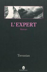 L'expert