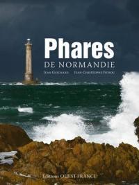 Phares de Normandie