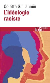 L'idéologie raciste : genèse et langage actuel