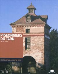 Pigeonniers du Tarn