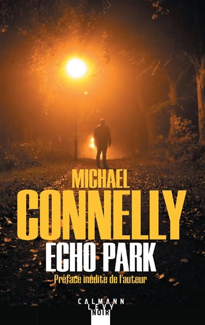 L'intégrale MC, Echo park