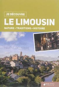 Le Limousin