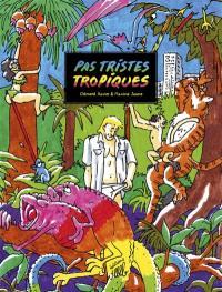 Pas tristes tropiques