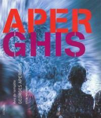 Avis de tempête, Georges Aperghis