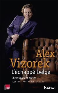 L'échappé belge : chroniques et brèves