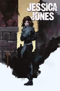 Jessica Jones. Volume 3, Le retour de l'homme pourpre