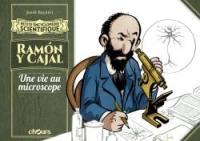 Ramon y Cajal