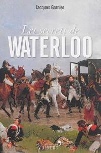 Les secrets de Waterloo