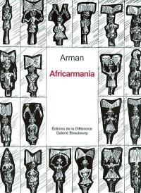 Arman-Africarmania