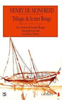 Trilogie de la mer Rouge