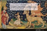 L'Apocalypse d'Angers : tenture de Jean de Bruges