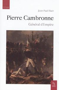 Pierre Cambronne