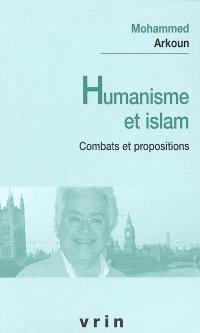 Humanisme et islam