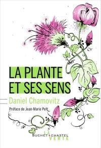 La plante et ses sens