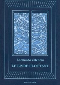 Le livre flottant