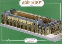 Musée d'Orsay (Paris)