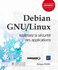 Debian GNU-Linux