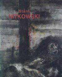 Stani Nitkowski