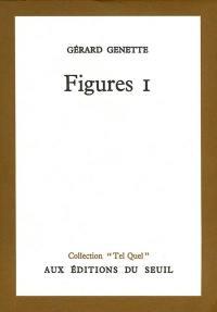 Figures. Volume 1, Figures