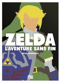 Zelda, l'aventure sans fin