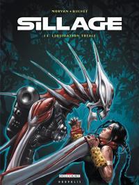 Sillage. Volume 14, Liquidation totale