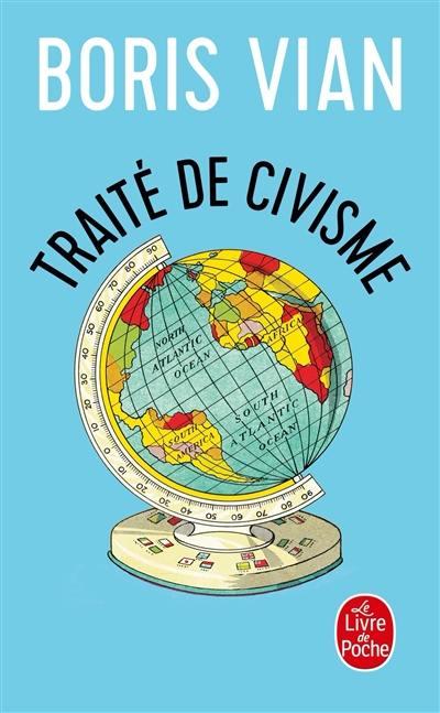 Traité de civisme