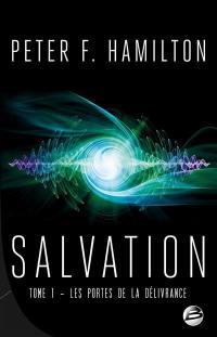 Salvation. Volume 1, Les portes de la délivrance