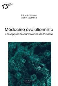 Médecine évolutionniste