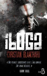 Iboga : thriller