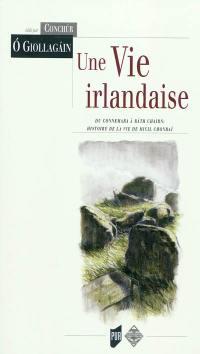 Une vie irlandaise