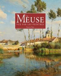 La Meuse vue par les peintres