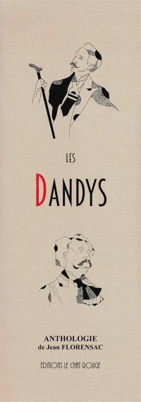 Les dandys