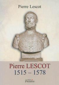 Pierre Lescot