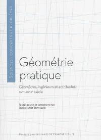 Géométrie pratique
