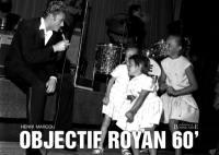 Objectif Royan 60'