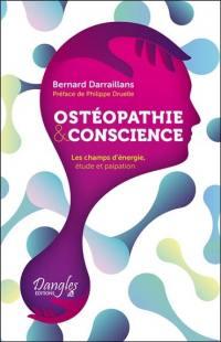 Ostéopathie & conscience