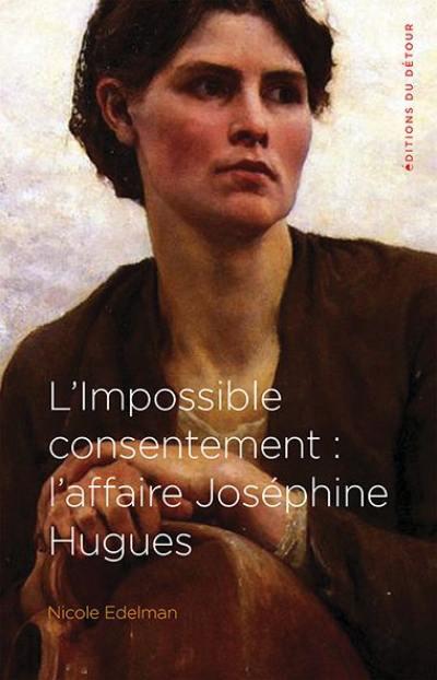 L'impossible consentement
