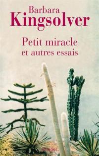 Petit miracle
