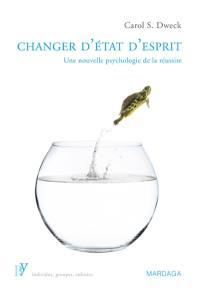 Changer d'état d'esprit