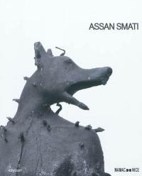 Assan Smati