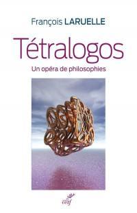Tetralogos