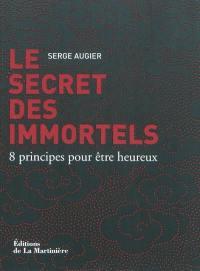 Le secret des immortels
