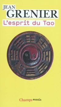 L'esprit du tao