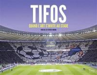Tifos