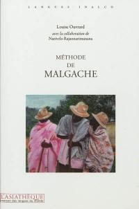Méthode de malgache