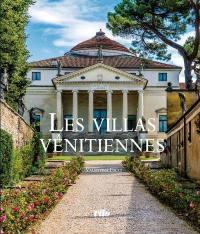 Les villas vénitiennes