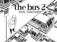 The bus. Volume 2,