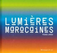 Lumières marocaines