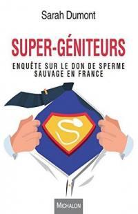 Super-géniteurs
