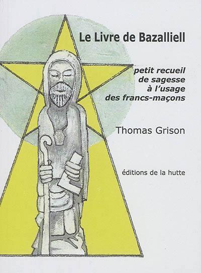 Le livre de Bazalliell